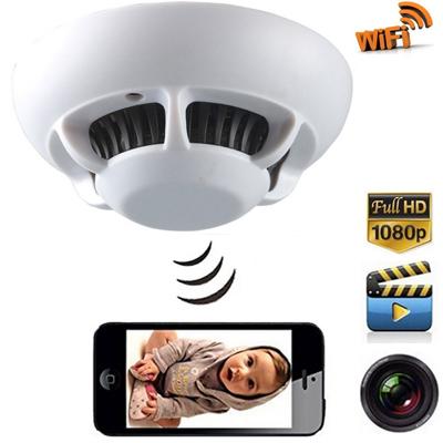 小型監視カメラ価格