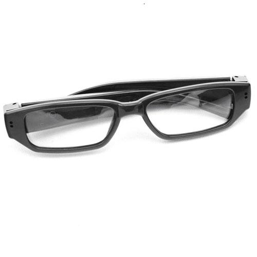 メガネ型カメラ
