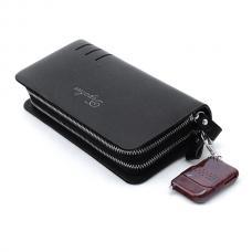 リモコン付き バッグ型カメラ 小型 カバン型カモフラージュビデオカメラ セカンドバッグ型カメラ